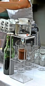 2013_hario_cold_water_coffee_dripper